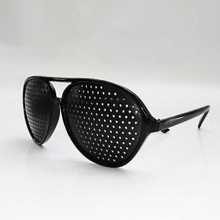 Очила за силно зрение